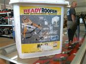 TITAN Miscellaneous Tool READYROOFER FALL PROTECTION KIT SYSTEM